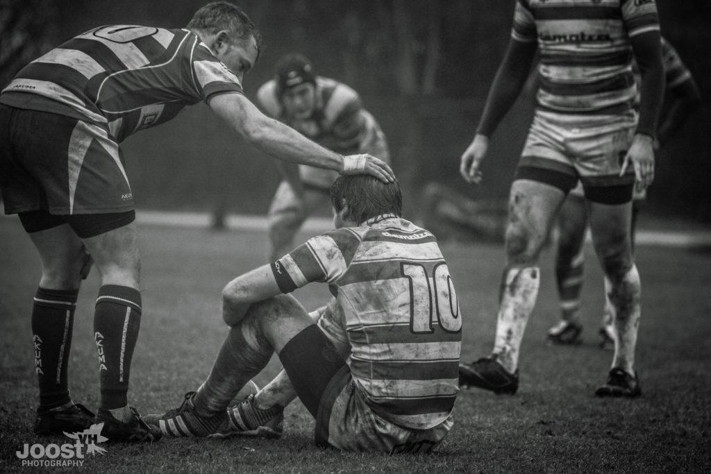 Sports by JoostVH Photography