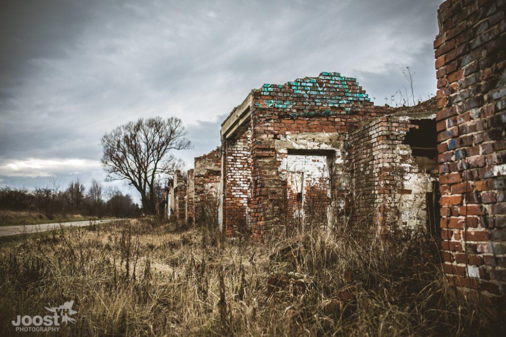 © JoostVH Photography – Joost Van Hoey