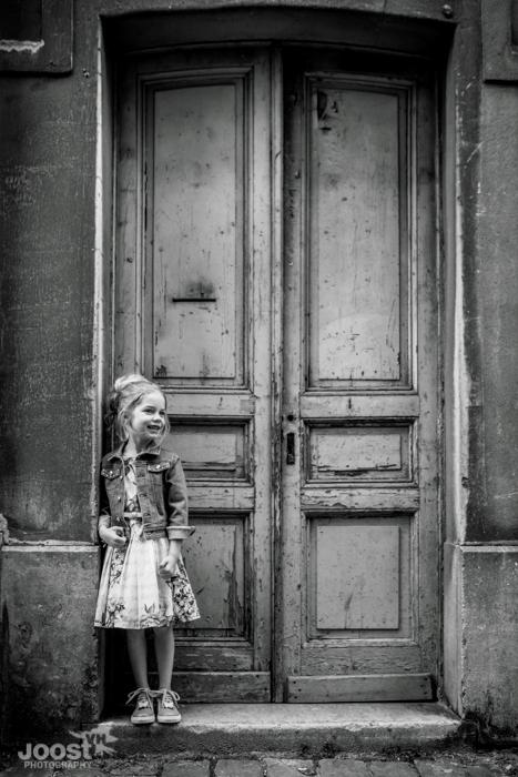 Communiefoto's © JoostVH Photography - www.joostvh.be