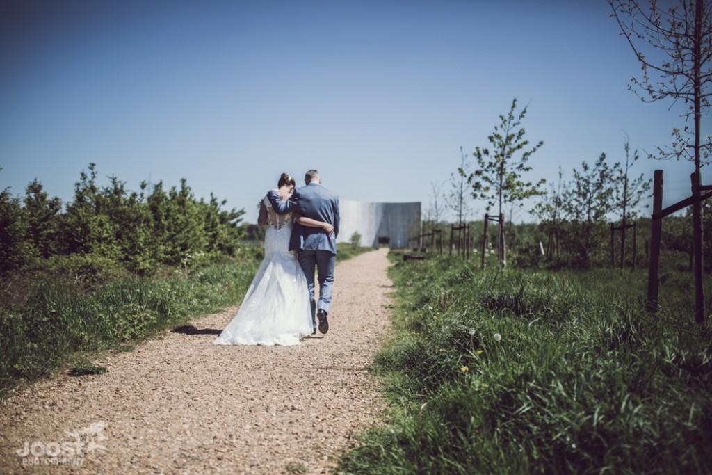 Huwelijksfotograaf JoostVH