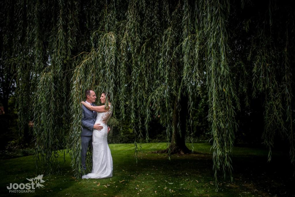 Huwelijksfotografie, wedding, photography, JoostVH