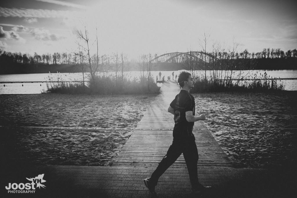 ©️CPU - Joost Van Hoey