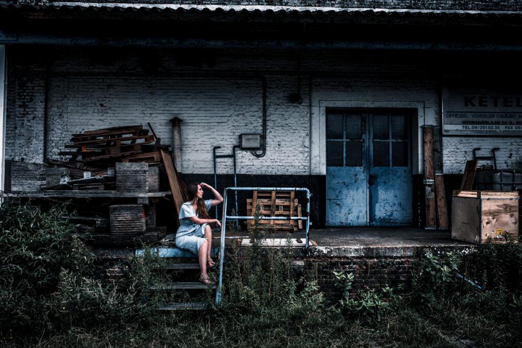 © JoostVH Photography