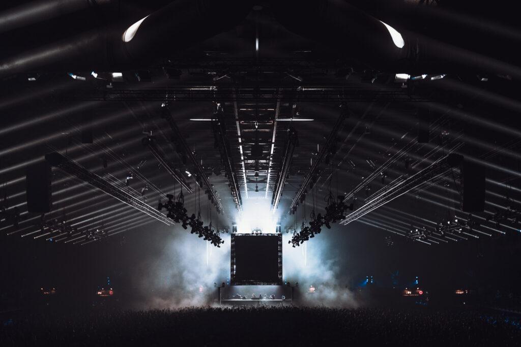 Rave Rebels, Paleis 12, Brussel ©️ CPU - Joost Van Hoey - JoostVH Photography